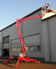 small_Trailer mounted lift Europelift TM13G - (4)