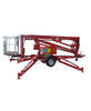 small_Trailer mounted lift Europelift TM18 - (2)