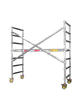 small_Alloy tower scaffolds Instant Snappy 300 (1)