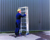 small_Alloy tower scaffolds Instant Snappy 300 (3)