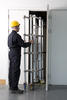 small_Alloy tower scaffolds Instant Snappy 300 (4)