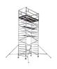 small_Alloy tower scaffold Instant Span 300 (1)