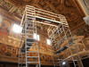small_Alloy tower scaffold Instant Span 300 (5)