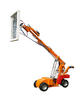 small_Handling equipment Smart Lift SL380 Outdoor High Lifter 1